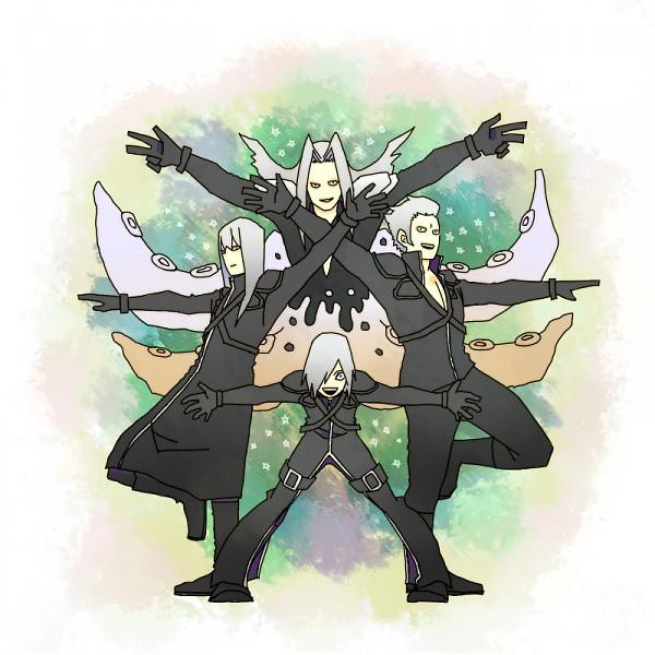 http://s3.zerochan.net/Final.Fantasy.VII.600.687736.jpg