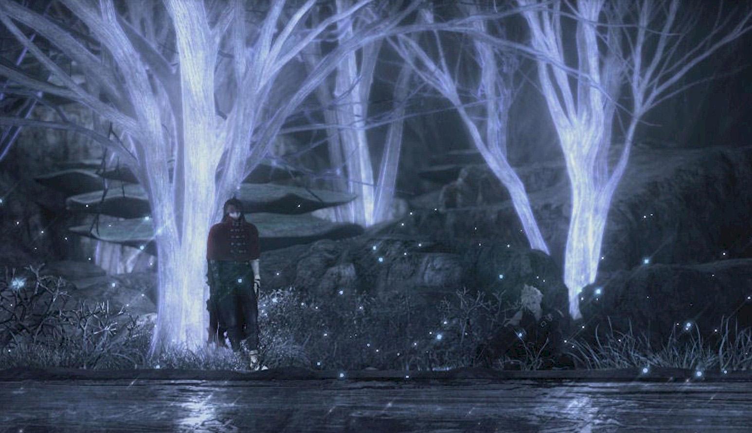 http://static.zerochan.net/Final.Fantasy.VII.full.26152.jpg