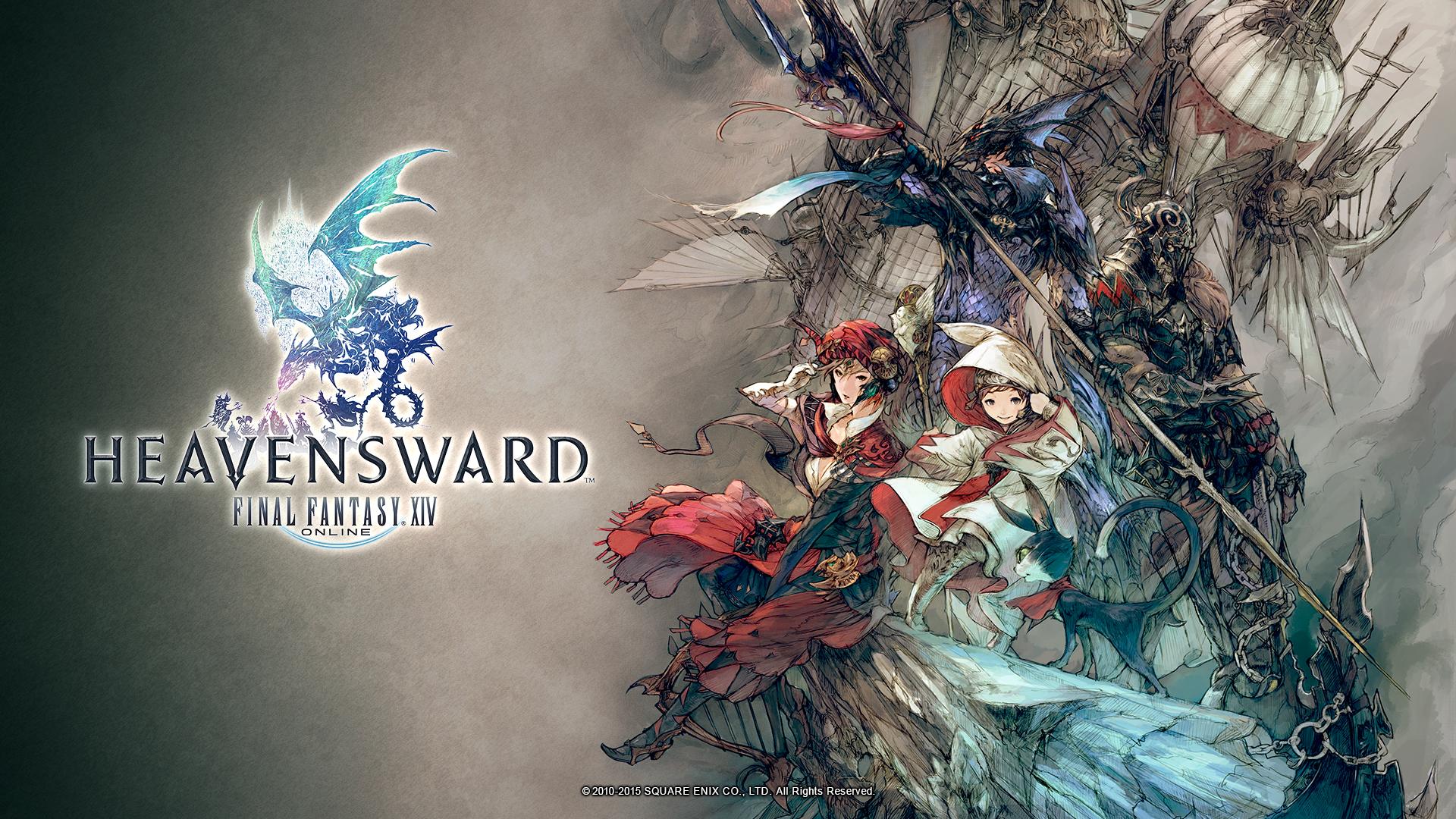 White Mage Final Fantasy Xiv Zerochan Anime Image Board