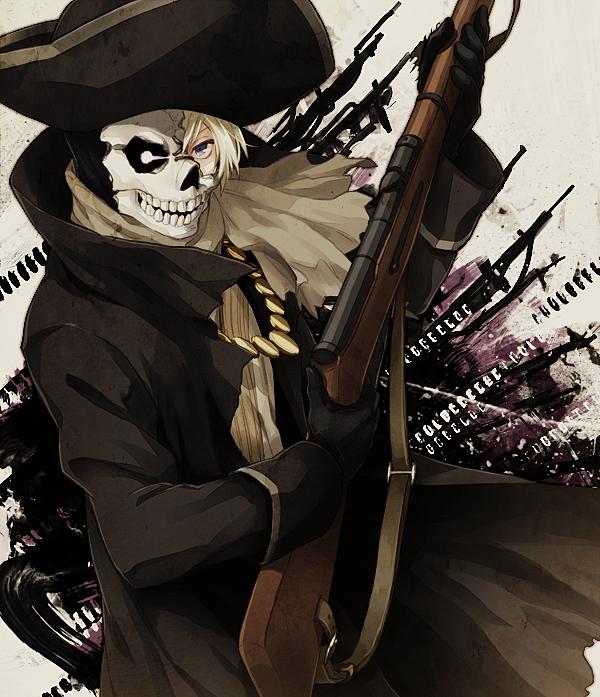 Finland 848524 zerochan - Anime pirate wallpaper ...