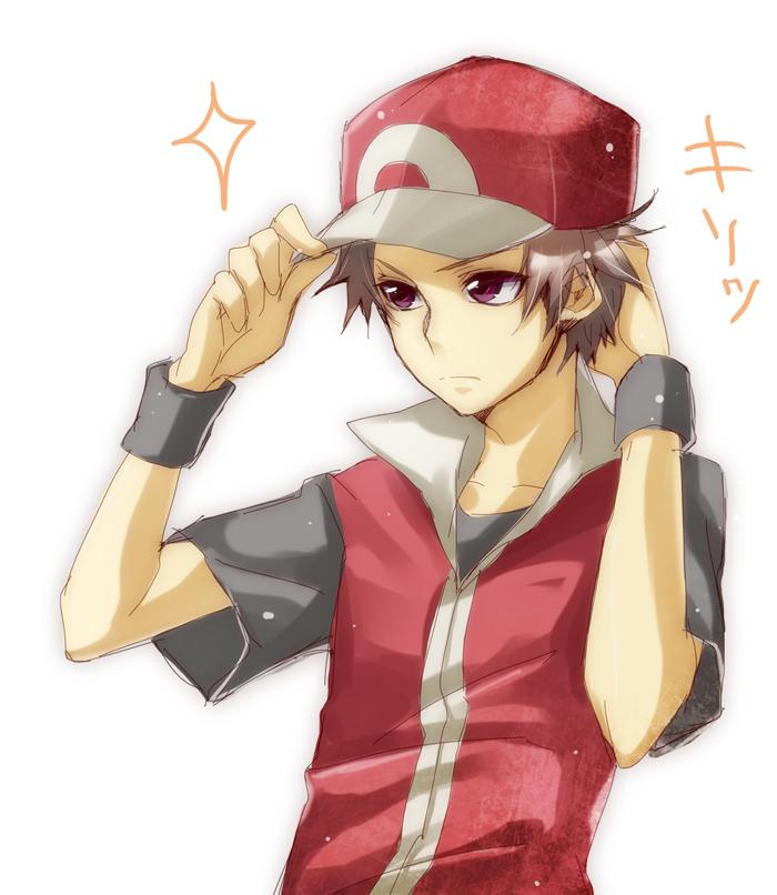 Fire Pokémon/875384  Zerochan