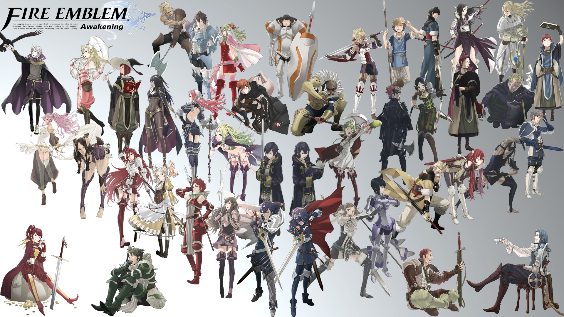 Anime Armor Design Amazing Armor Designs