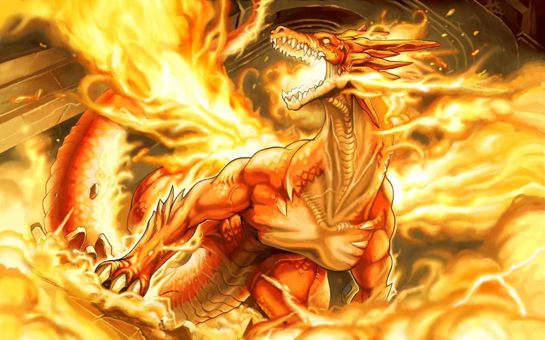 Fire Emblem: Rekka no Ken/#1103981 - Zerochan