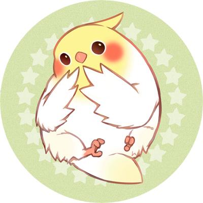 Fishball Image #616108 - Zerochan Anime Image Board
