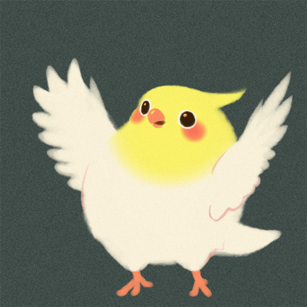 Cockatiel - Bird - Zerochan Anime Image Board