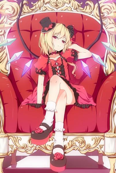 avatar de mary67=)