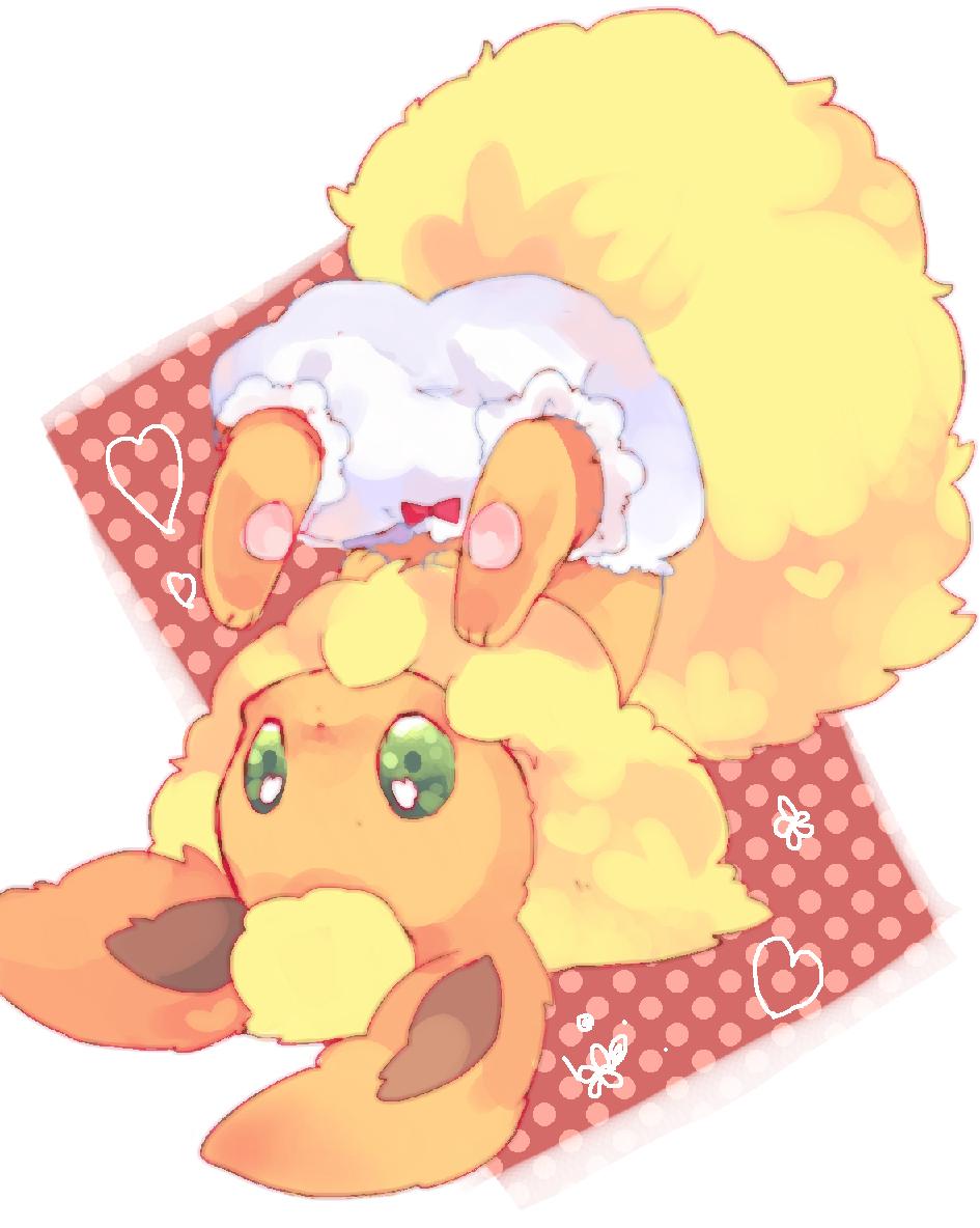 Flareon Pok 233 Mon Image 1355159 Zerochan Anime Image Board