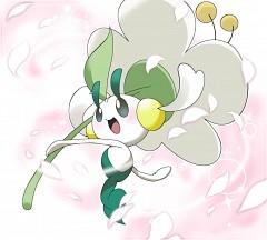 Floette - Zerochan Anime Image Board