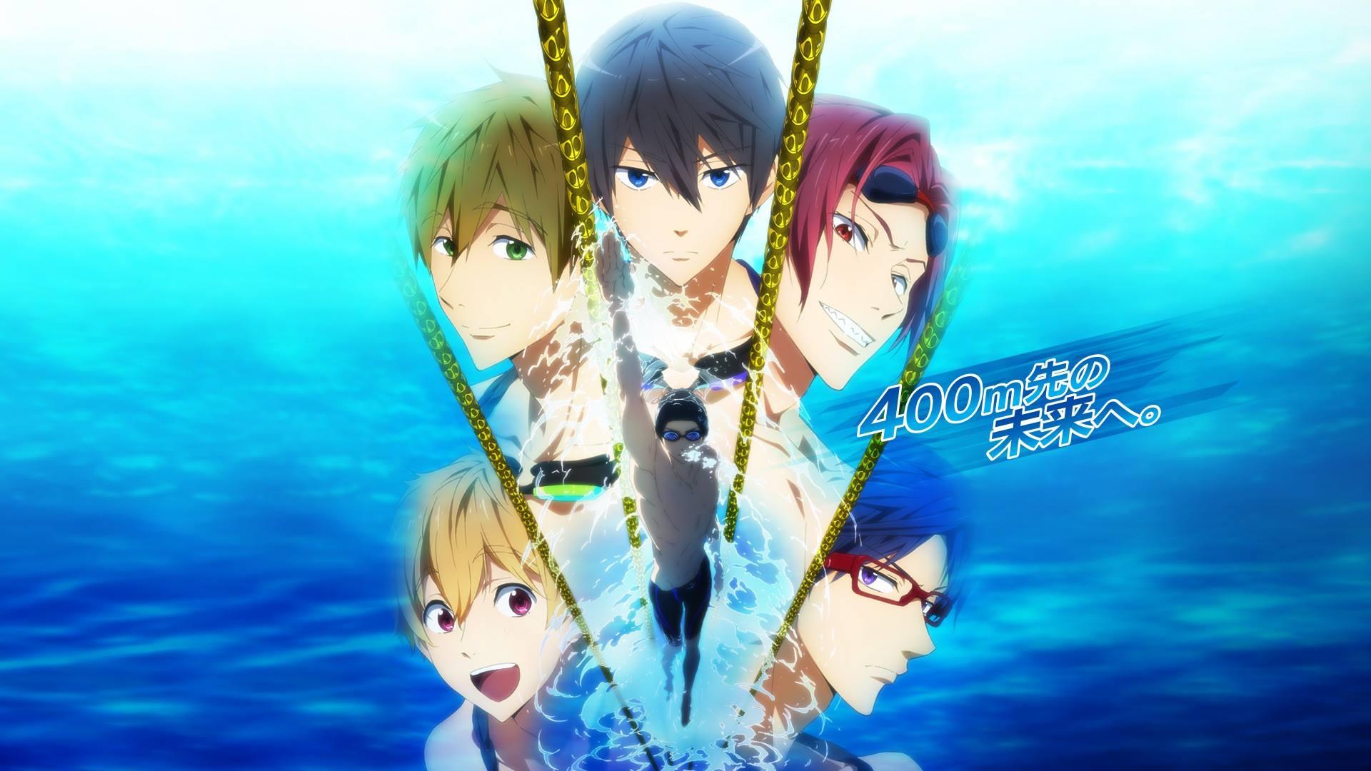 Free hd wallpaper zerochan anime image board free download free image voltagebd Images
