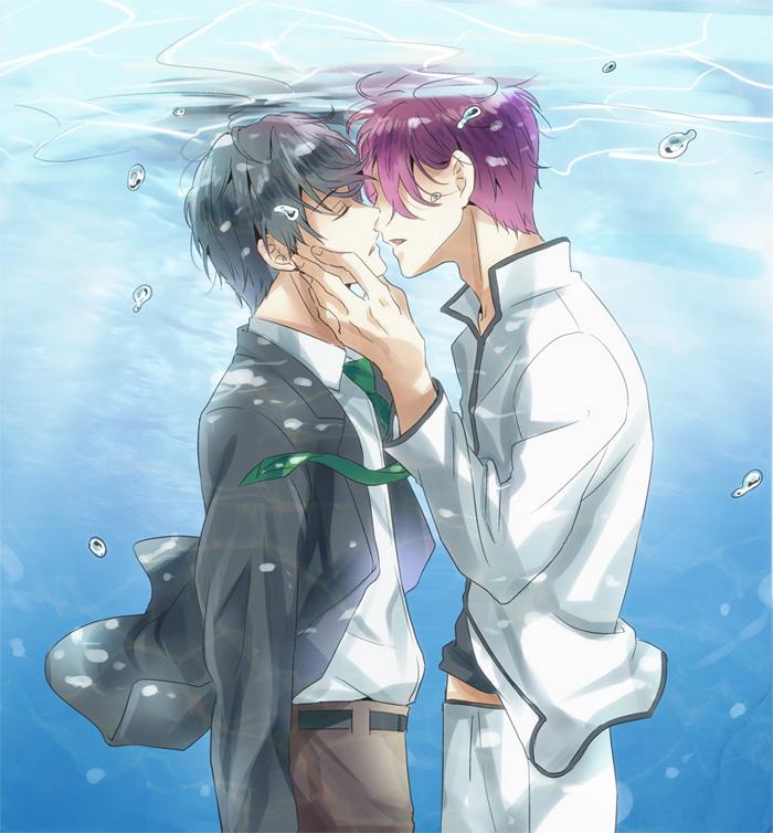 Free zerochan anime image board for Zerochan anime