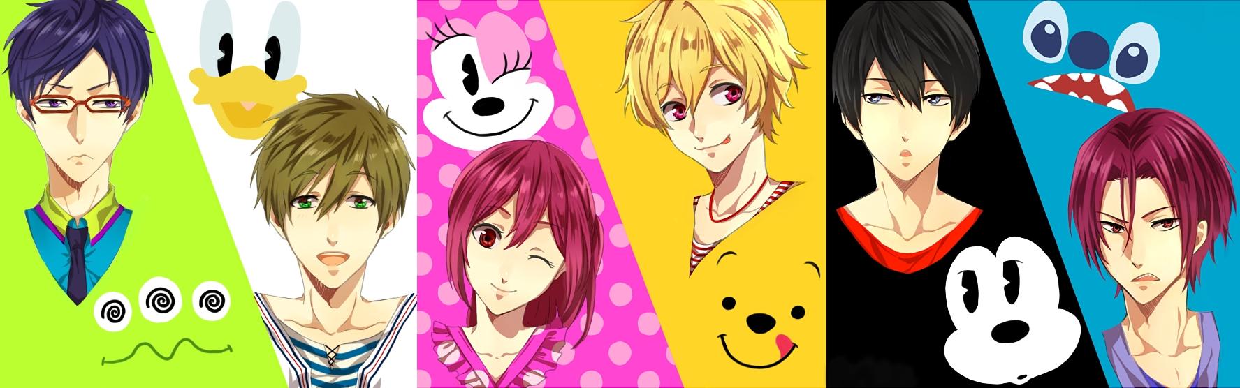Stitch Character Lilo Stitch Zerochan Anime Image Board