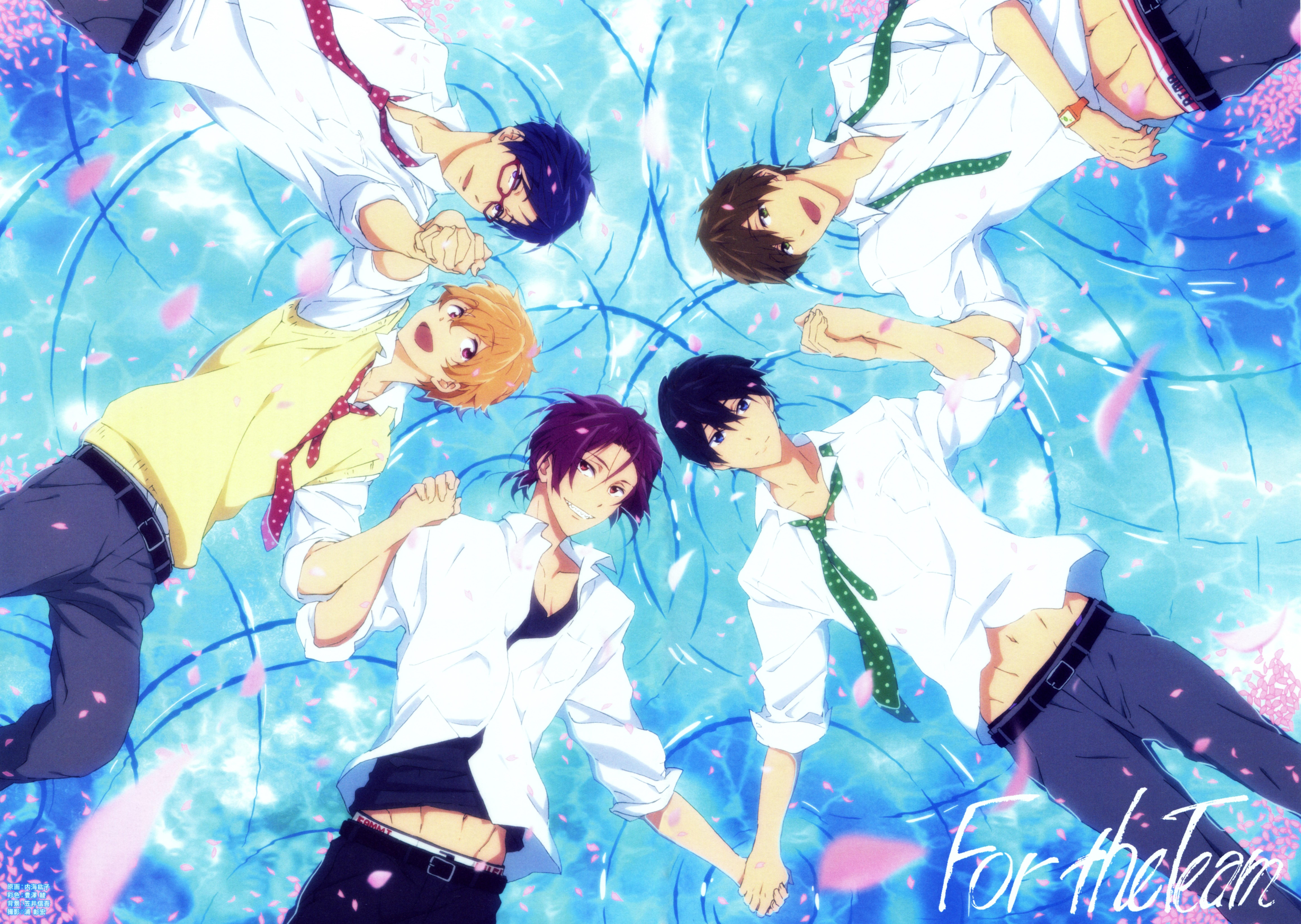 Free zerochan anime image board free download free image voltagebd Choice Image