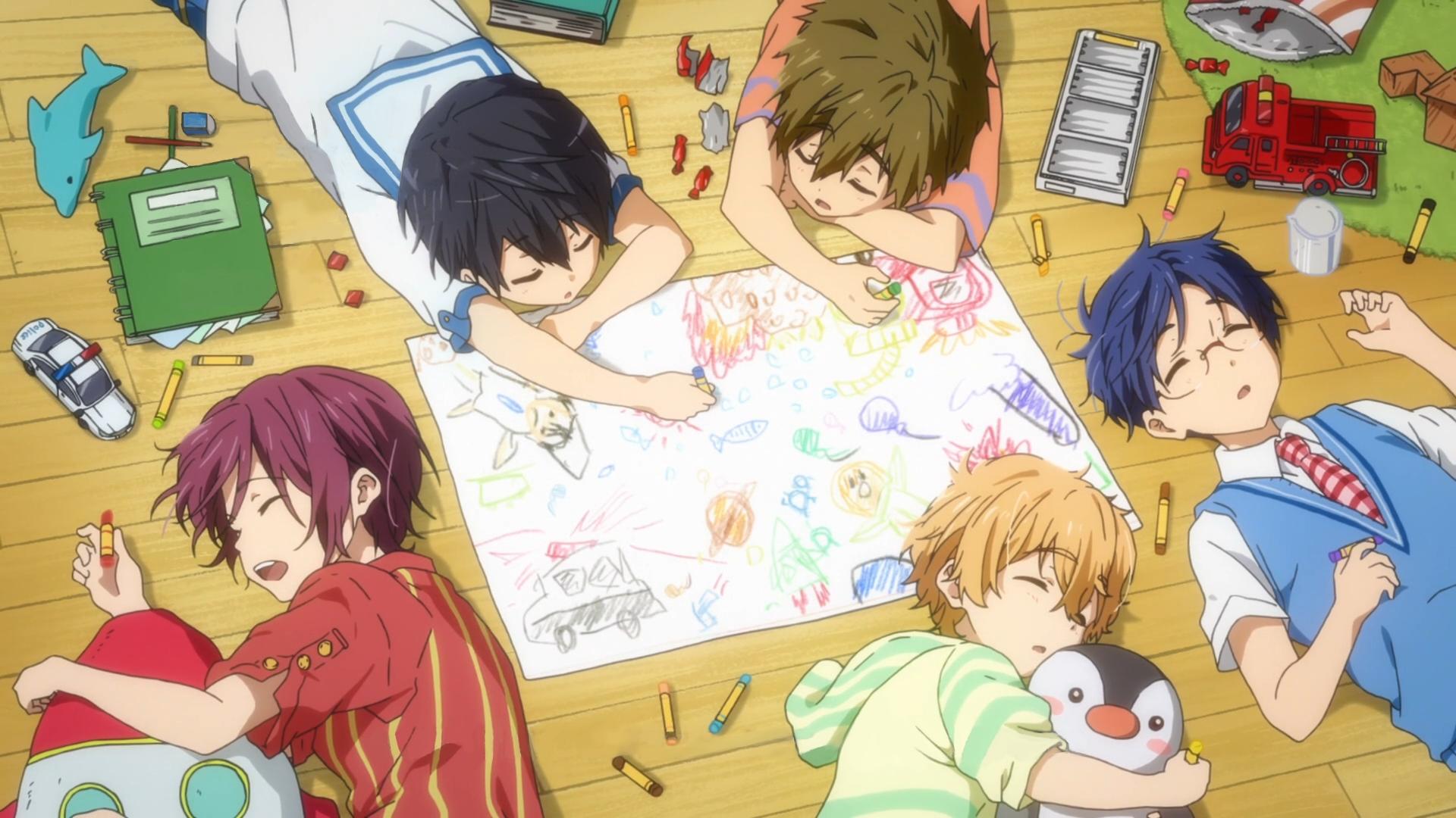 Free hd wallpaper 1738665 zerochan anime image board tags anime kyoto animation free nanase haruka free voltagebd Choice Image