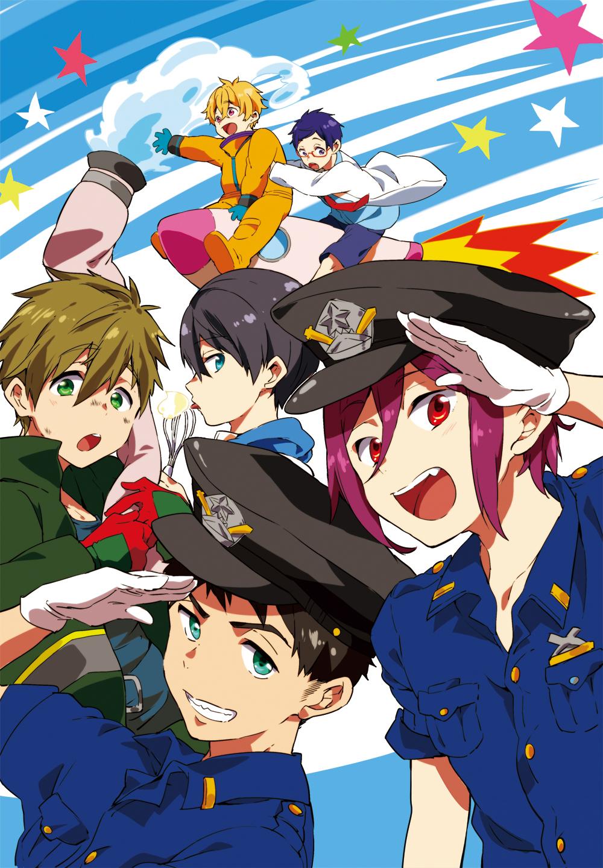 Free Mobile Wallpaper 1775170 Zerochan Anime Image Board