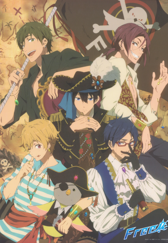 Free Mobile Wallpaper Zerochan Anime Image Board