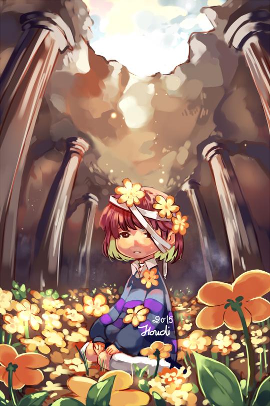 תוצ�ת ת�ונה עבור FLOWERFELL golden flowers�