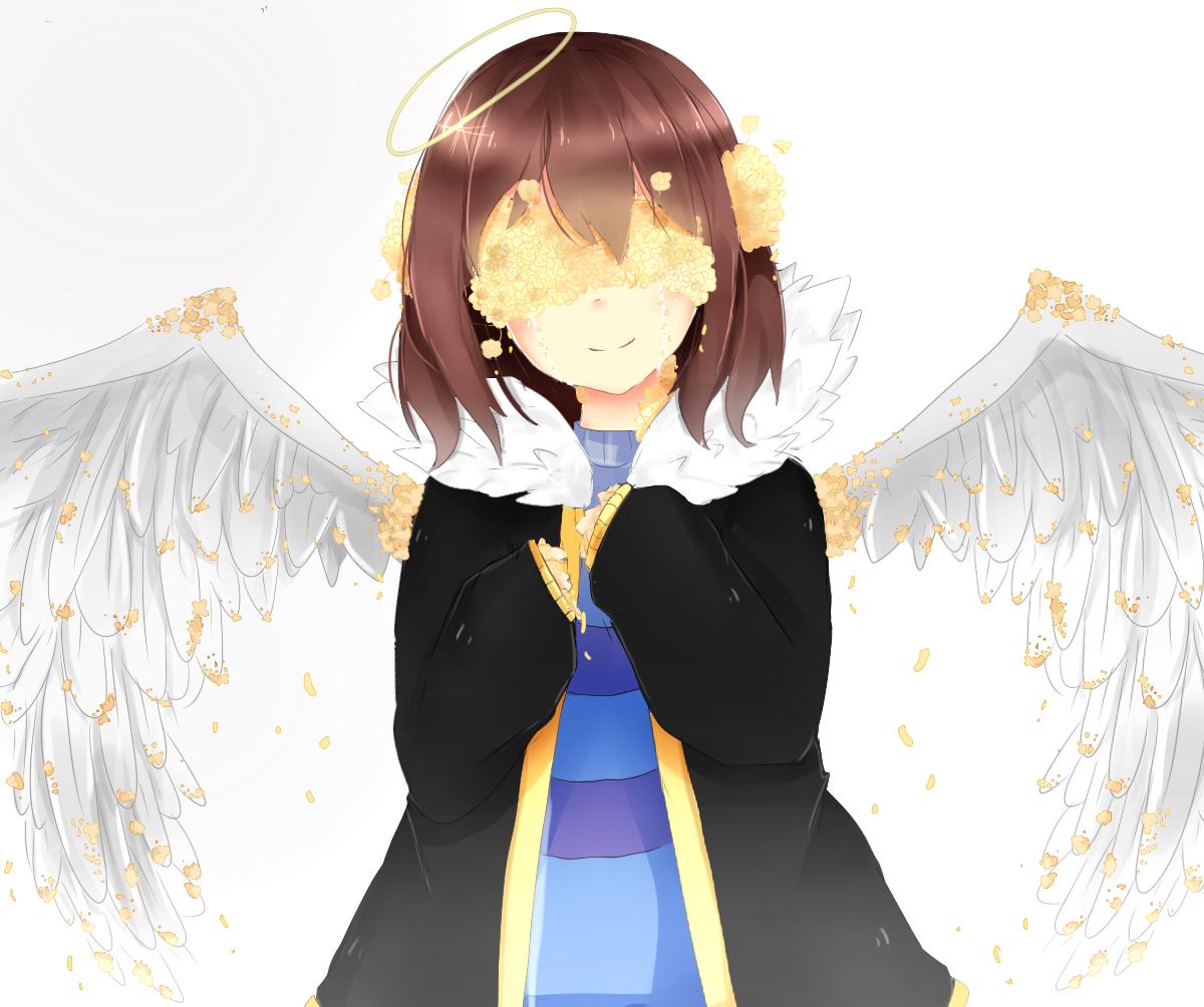 Frisk Undertale Zerochan Anime Image Board