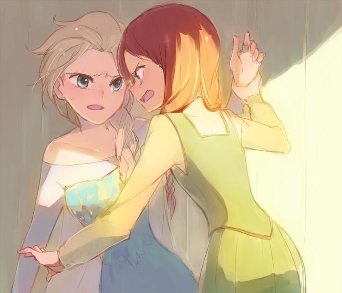 Frozen Disney Page 11 Of 32 Zerochan Anime Image Board
