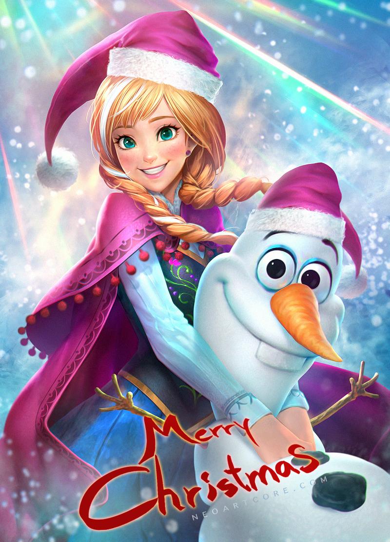 Frozen Disney Download Image