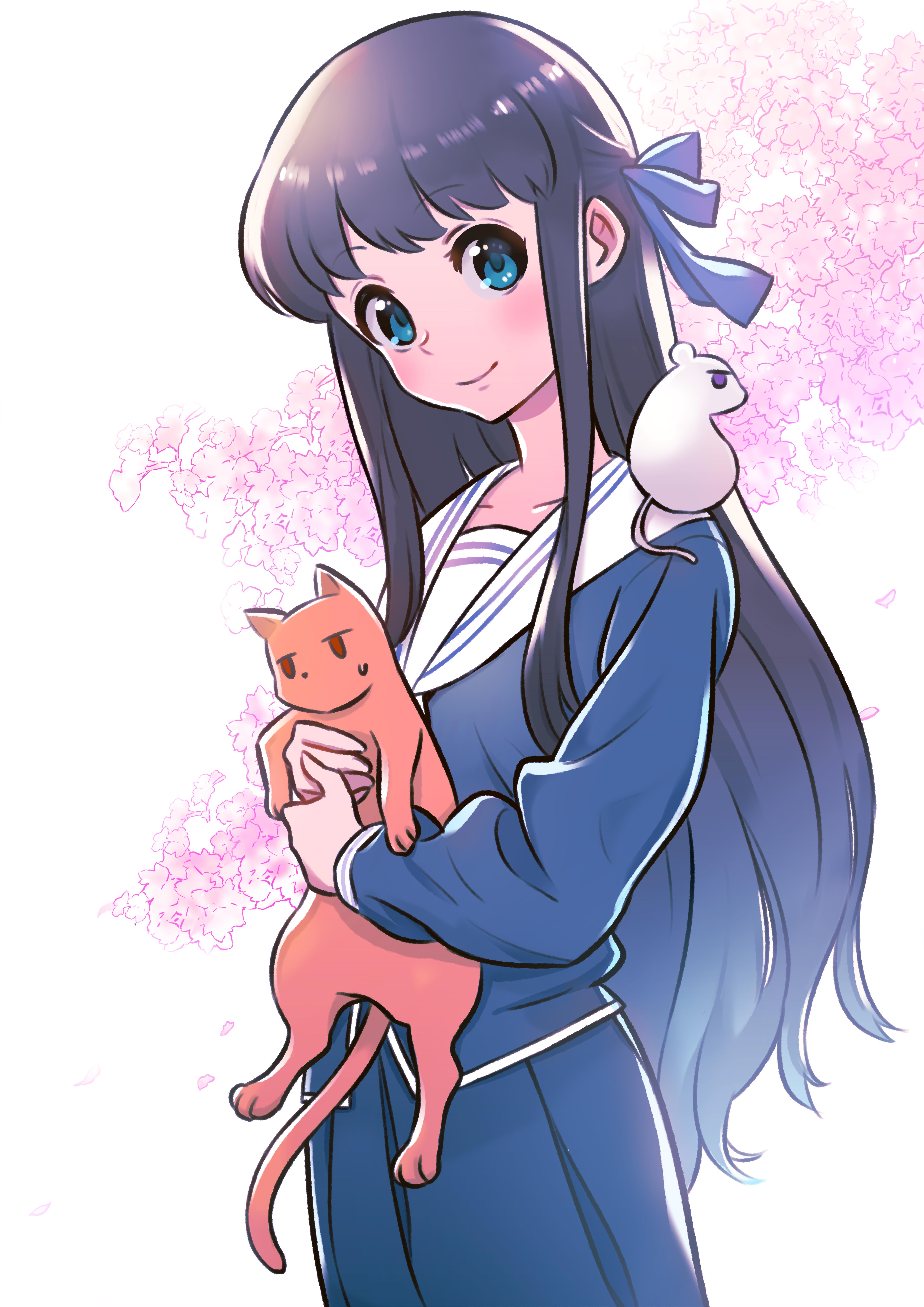 Fruits Basket Image #2565786 - Zerochan Anime Image Board