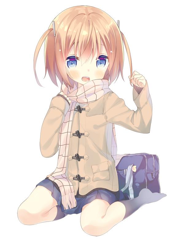 Denki Gai No Honya San Zerochan Anime Image Board
