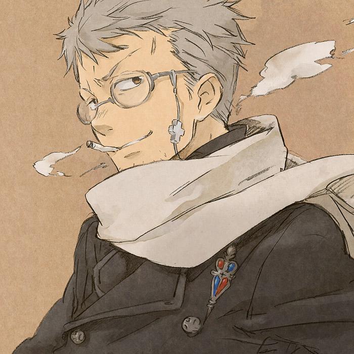 Fujimoto.Shirou.full.511292.jpg