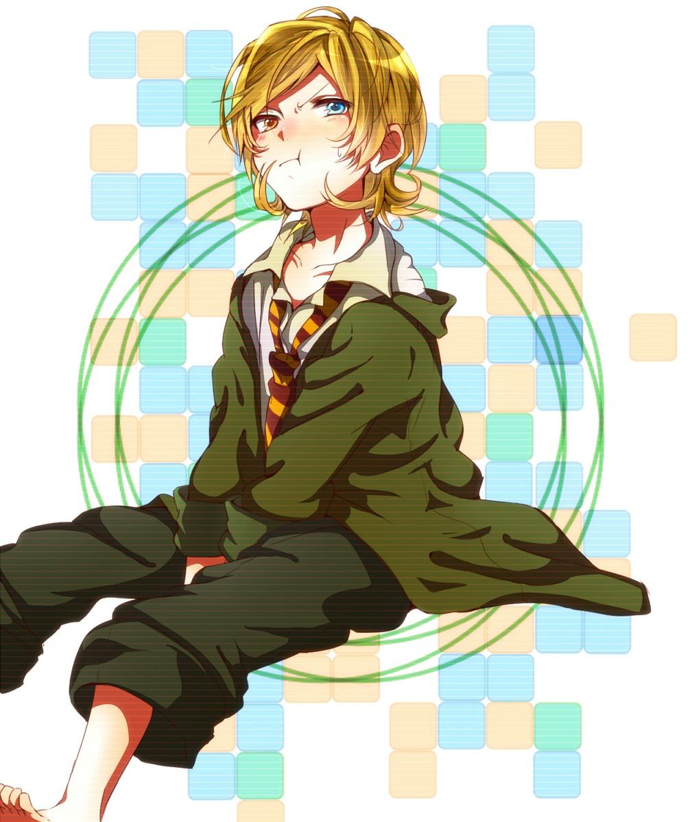 Картинки аниме код крушитель токи