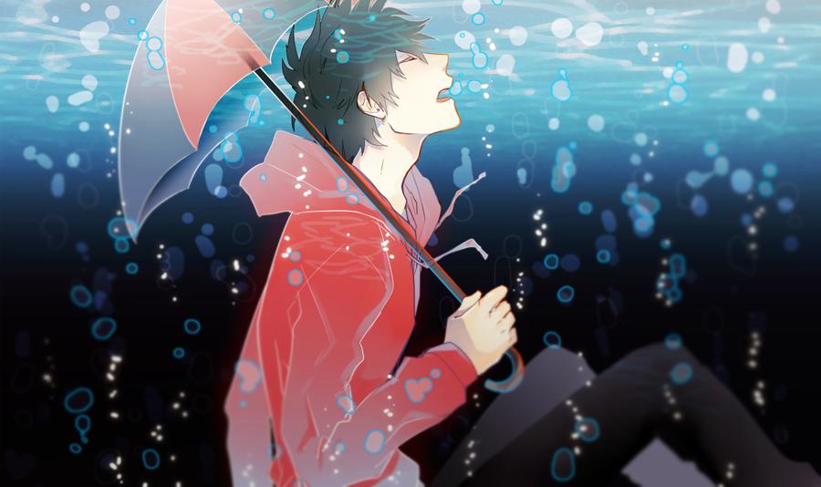Fukuwa - Nico Nico Singer - Image #1424131 - Zerochan Anime Image ...