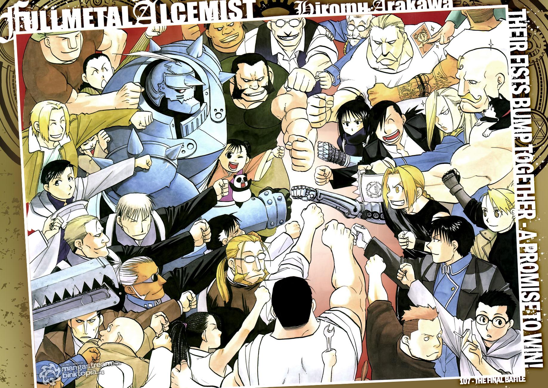 scar fma fullmetal alchemist zerochan anime image board