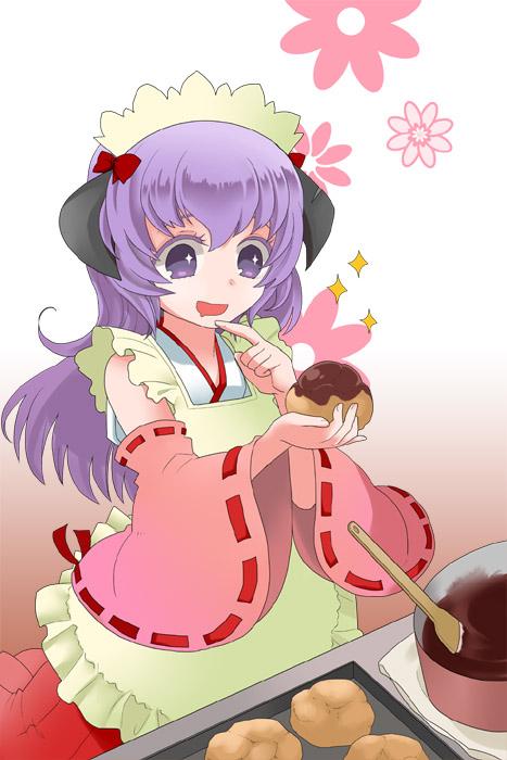 Tags: Anime, Fysr, 07th Expansion, Higurashi no Naku Koro ni, Higurashi no Naku Koro ni Kai, Furude Hanyuu