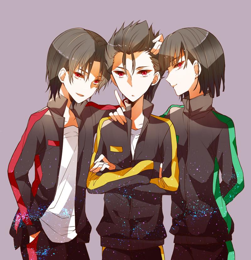 Furuya.Triplets.full.1152241.jpg