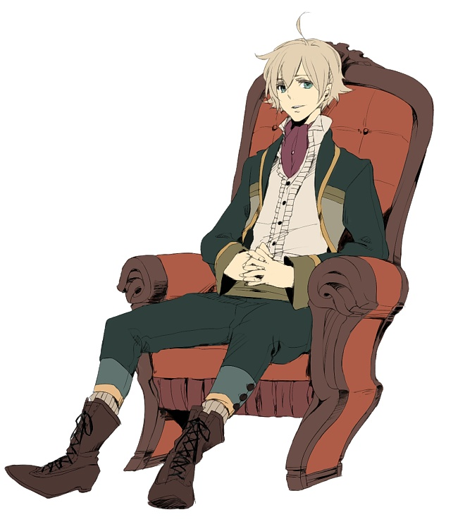 Tags: Anime, Futami Jun, Pixiv, Original