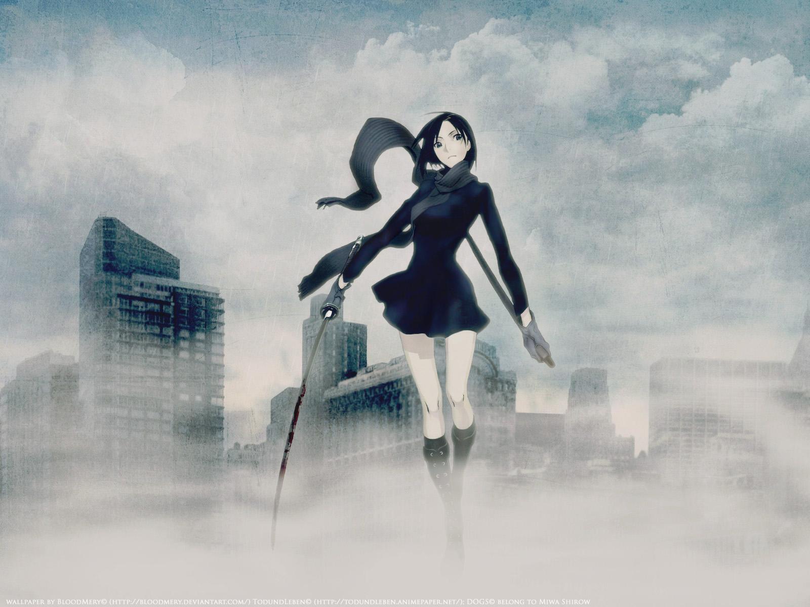 Fuyumine Naoto Wallpaper Zerochan Anime Image Board
