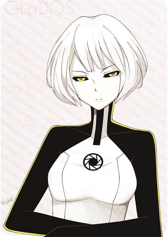 Atlas Kei - Zerochan Anime Image Board
