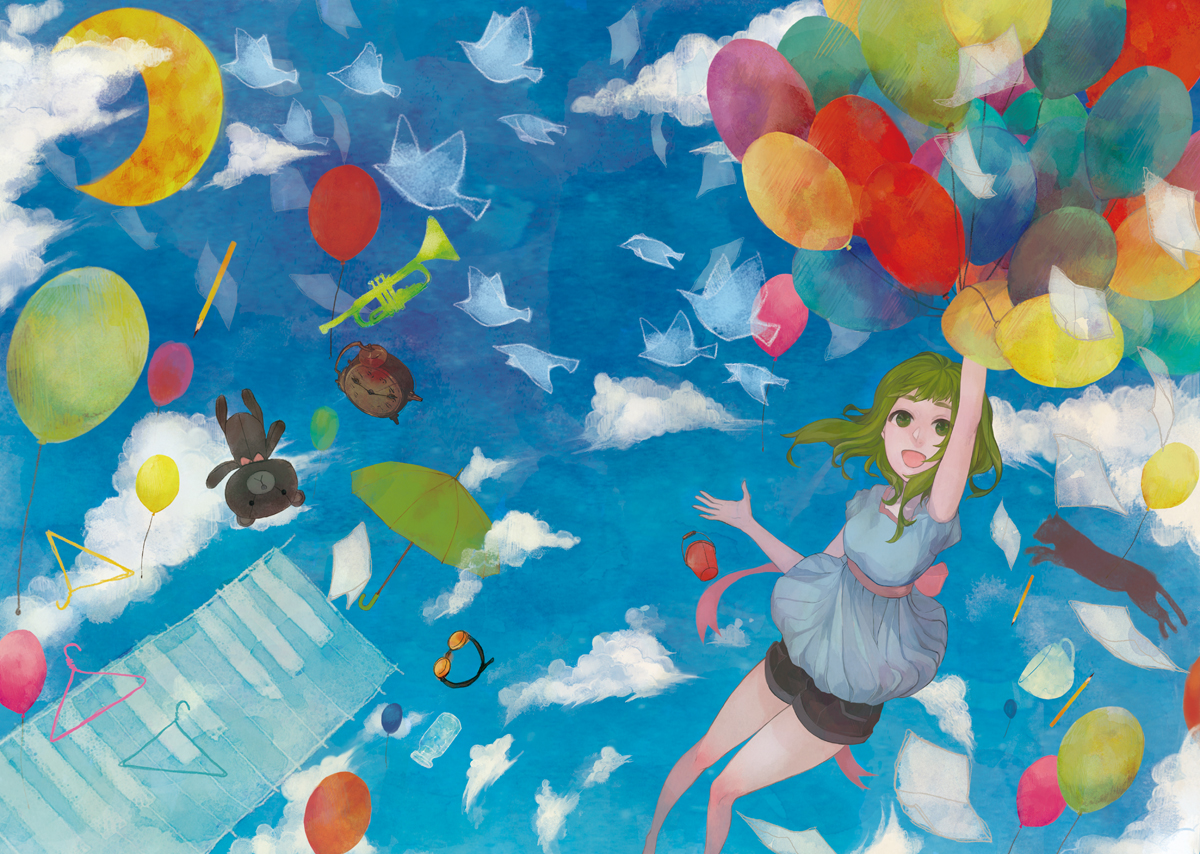 Картинки моя мечта о лете