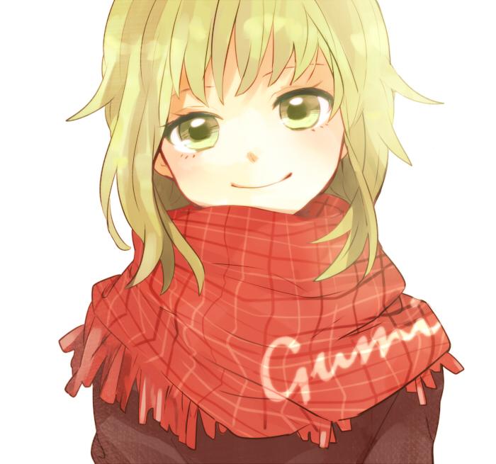 Vocaloid ia mmd cute whore - 3 8