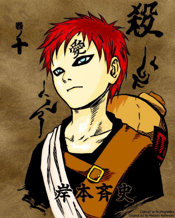 Naruto Shippuden Manga Download: Page 15 Of 18 - Zerochan Anime Image Board