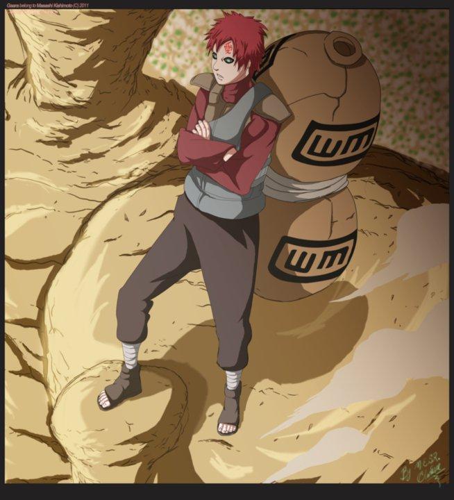Naruto Shippuden Manga Download: Page 11 Of 17 - Zerochan Anime Image Board