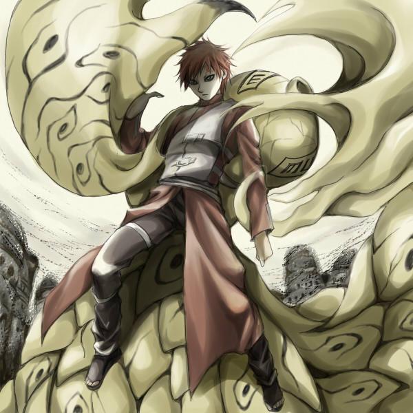 Naruto Shippuden Manga Download: Page 3 Of 18 - Zerochan Anime Image Board