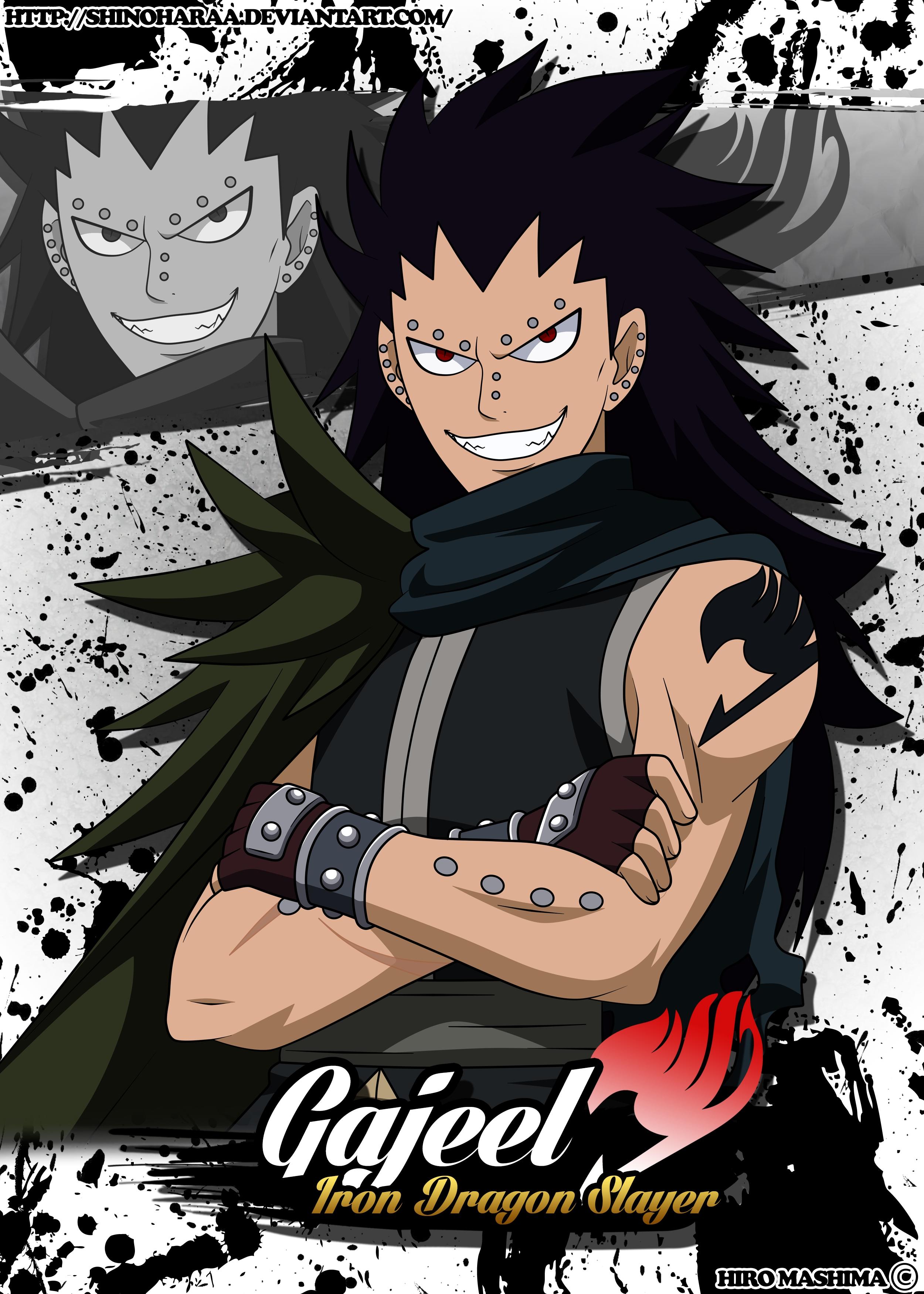 Shinoharaa - Zerochan Anime Image Board