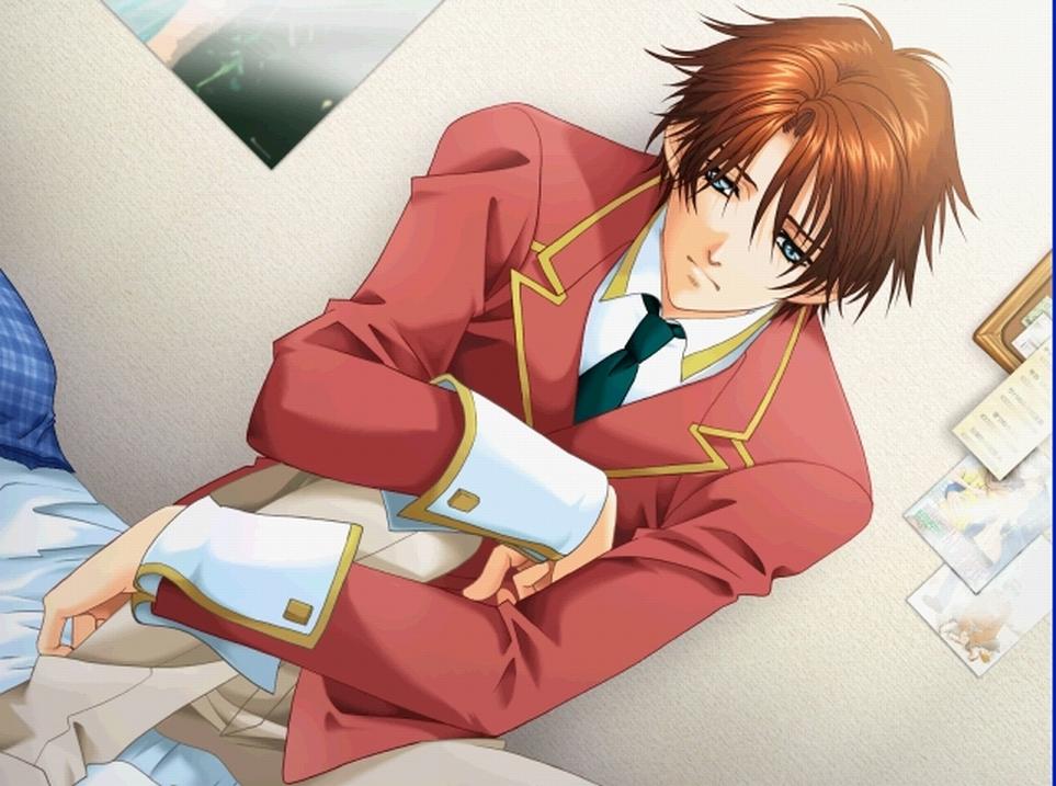 Gakuen Heaven Image #488186 - Zerochan Anime Image Board  Gakuen Heaven I...