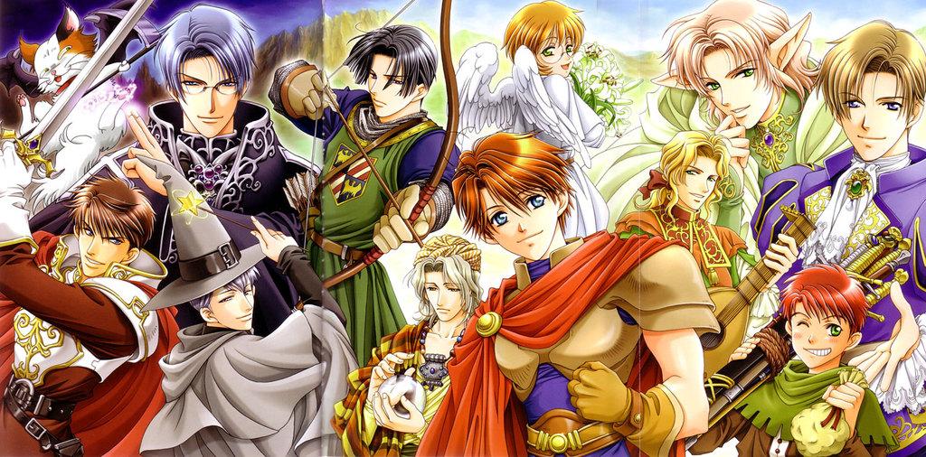 Gakuen.Heaven.full.762681 - Yaoi Anime Önerileri - Top 20 - Figurex Anime Önerileri