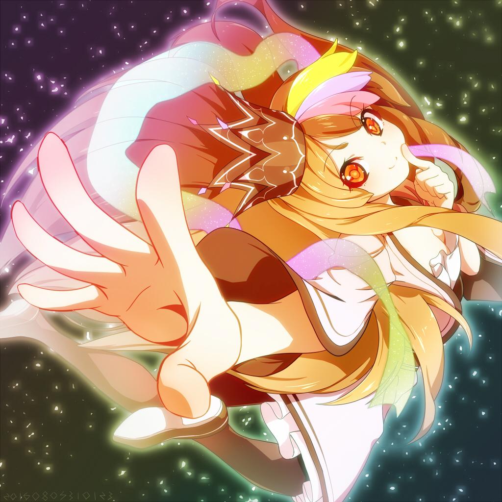 Galaco neo zerochan anime image board for Zerochan anime