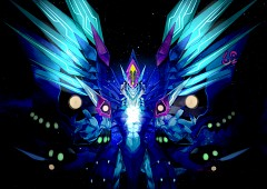 Galaxy-Eyes Prime Photon Dragon