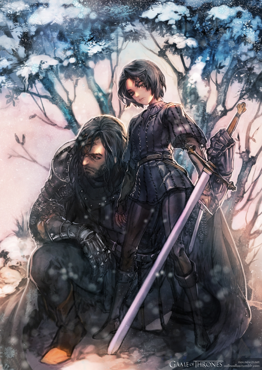 Game Of Thrones Mobile Wallpaper 1858227 Zerochan Anime Image Board