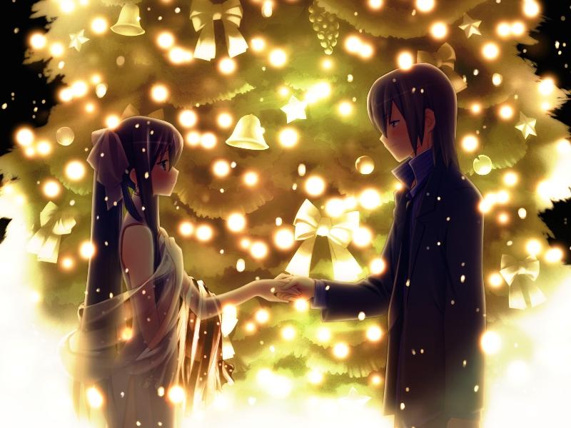 Couple Wallpapers Source Gayarou Zerochan Anime Image Board