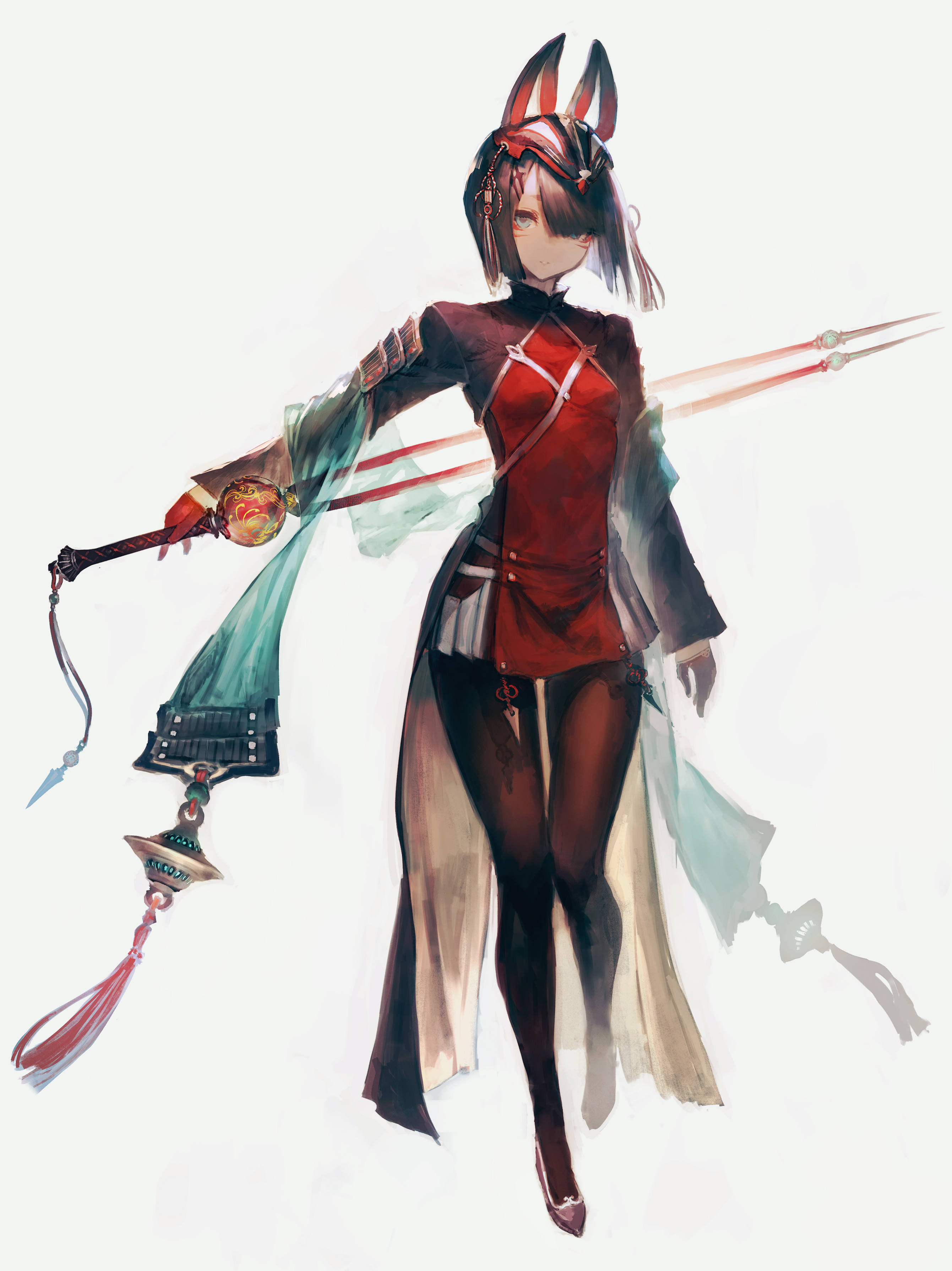 https://static.zerochan.net/Garuku.full.2156946.jpg