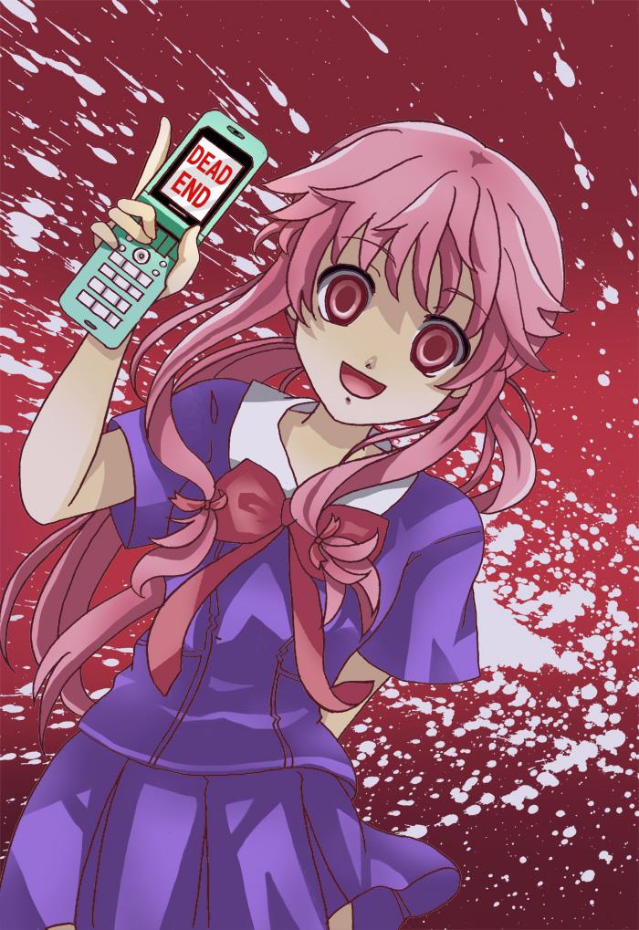 Text Dead End Zerochan Anime Image Board