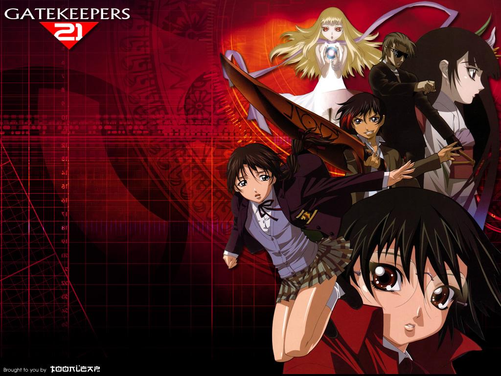 watch anime gate similar anime to this masterpiece btw i already