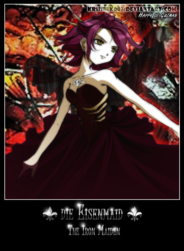 Gaz Invader Zim Image 564544 Zerochan Anime Image Board